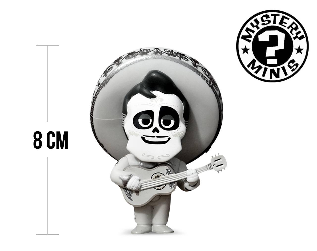 Ernesto de la Cruz (Mystery Mini) Vinyl
