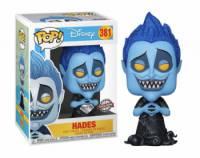 Hades (Diamond Collection) Pop! Vinyl
