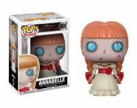 Annabelle Pop! Vinyl