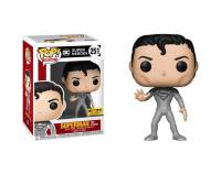 Superman from Flashpoint (Exclusive) Pop! Vinyl