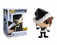 Sora (Christmas Town Exclusive) Pop! Vinyl