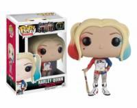 Harley Quinn (Suicide Squad) Pop! Vinyl