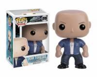 Dom Toretto (Not Mint) Pop! Vinyl