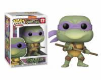 Donatello Pop! Vinyl