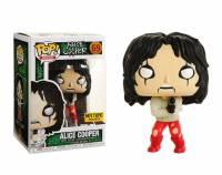 Alice Cooper in Strait Jacket Pop! Vinyl