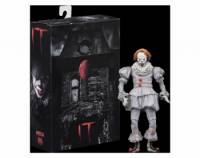 Pennywise (Action Figure) NECA