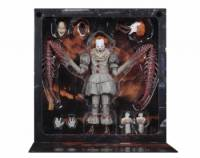 Pennywise with legs (Action Figure) NECA