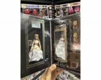 Annabelle Comes Home (Action Figure) NECA